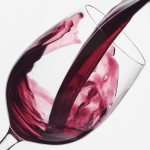 Crecen las exportaciones de vino chileno