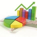 Proyecciones de crecimiento chile 2014