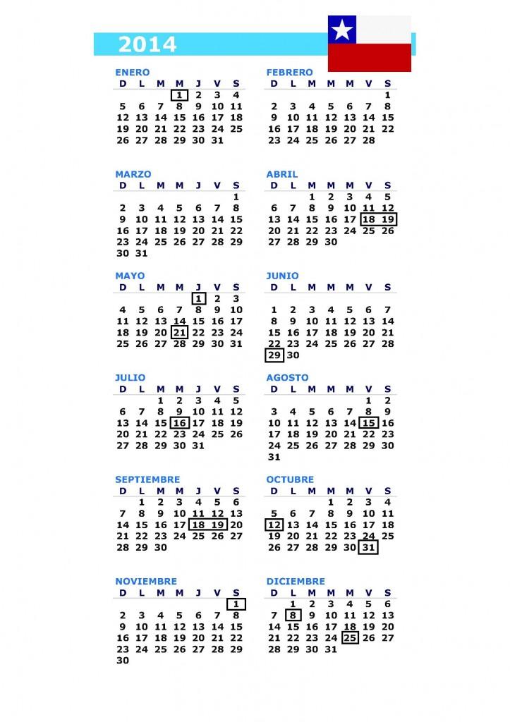 calendario-2014-chile-723x1024