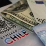 emision de deuda