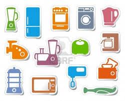 Electrodomesticos 2015